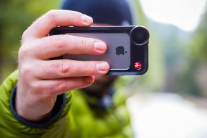 12-pro-caliber-iphone-videos