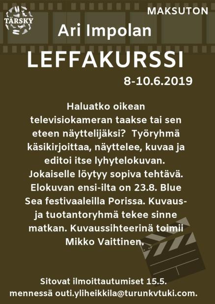leffak