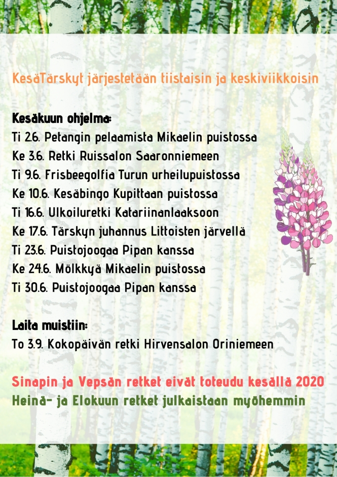 KesäTärskyt 2020 (4)