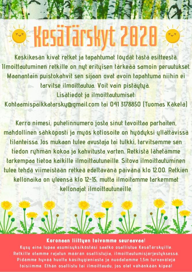 kesc3a4tc3a4rskyt-2020-7-1